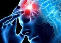 Лечение менингиомы в Израиле – это ультраточная диагностика и инновационные хирургические и консервативные методы терапии опухолей головного мозга