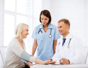 Методы лучевой терапии в Израиле: цены