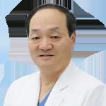 Изображение - Лечение суставов на мертвом море отзывы Sung-Hun-Noh