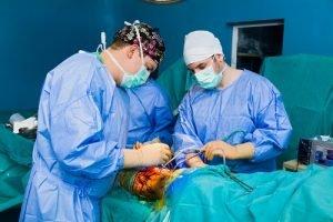 Как проходит эндопротезирование тазобедренного сустава в Израиле