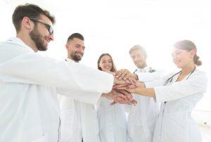 Отделение онкологии