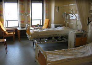 Лечение иностранных пациентов