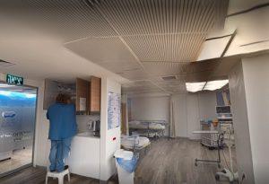 Медицинский центр Герцлия
