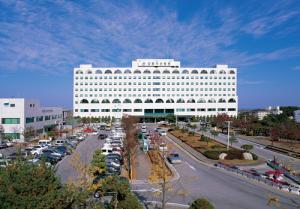 Клиника Асан