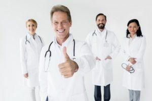 преимущества лечения рака в Германии