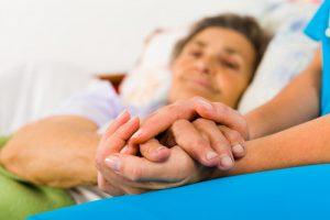 Лечение мезотелиомы