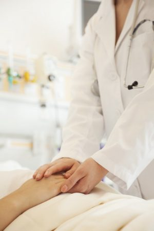 Диагностика метастазирующего рака