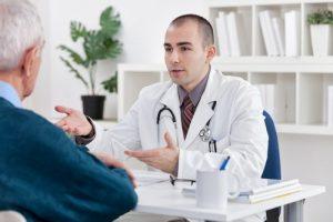 Методы лечения липомы в Израиле