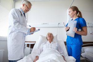 Как лечат рак Педжета в Израиле