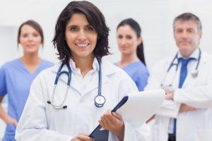 Лечение рабдомиосаркомы в Германии
