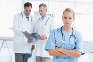 Методы лечения рака яичников в Германии
