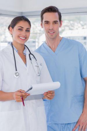 Методы лечения лечения рака яичников за границей