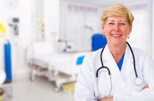 Методы лечения аденомиоза в Израиле