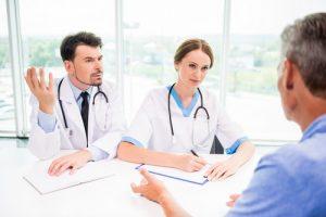 Особенности диагностики цирроза печени в Израиле