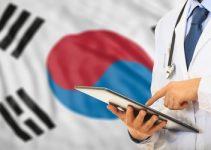 Клиника Уридыль (Южная Корея)