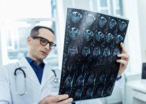 Лечение глиомы в Германии