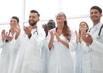 Лучшие врачи Германии