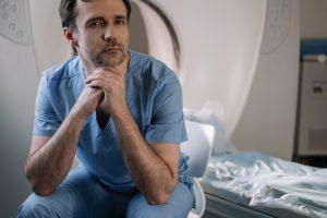 Операция при раке простаты в Израиле – ваш шанс победить болезнь