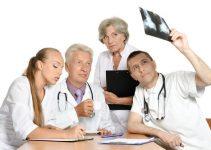 Лучшие врачи Израиля
