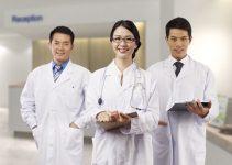 Лучшие врачи Кореи