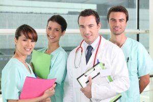 Второе мнение врача из Израиля