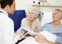 Протонная терапия в Германии