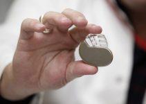 Установка кардиостимулятора в Германии