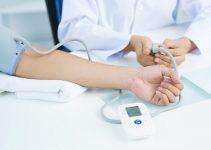 Лечение гипертонии в Германии