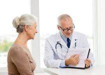 Лечение стенокардии за границей
