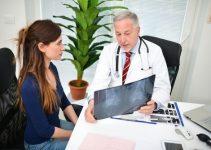 Лечение остеомы в Израиле: современные малоинвазивные методы и органосохраняющие подходы