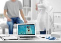 Простатэктомия в Германии: возможность не только победить рак, но и сохранить потенцию
