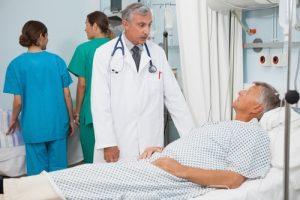 Лечение рака яичка в Германии: минимально инвазивные операции и высокоэффективные нехирургические методы