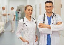 Лечение кардиомиопатии в Германии: современные подходы и инновационные методы