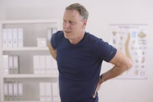 Лечение сколиоза в Германии: современные методы коррекции осанки