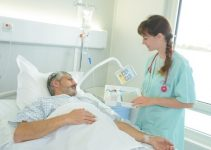 Лечение простатита в Германии – мировой стандарт качества
