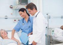 Лечение нейробластомы в Германии: новые технологии, которые спасают жизнь