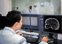 Лечение черепно-мозговой грыжи в Израиле — опытные специалисты и современные виды хирургии