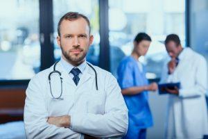 Лечение простатита в Израиле: эффективно, быстро, доступно
