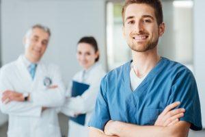 Лечение варикоза в Германии: широкий спектр современных подходов