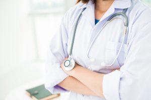 Как проводят липосакцию в клиниках Израиля