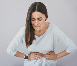 Лечение панкреатита в китае цены thumbnail